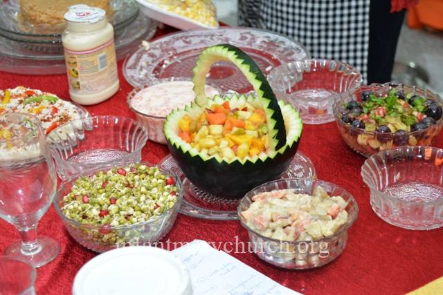 Cooking without fire competition held at bajjodi 26 june 2016 cooking without fire competition held at bajjodi 26 june 2016 forumfinder Gallery